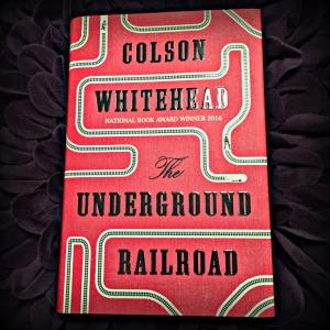 whitehead-colson