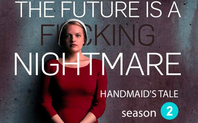 handmaids-tale-season-2