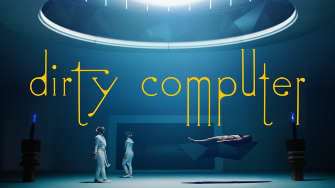 janelle-monae-dirty-computer