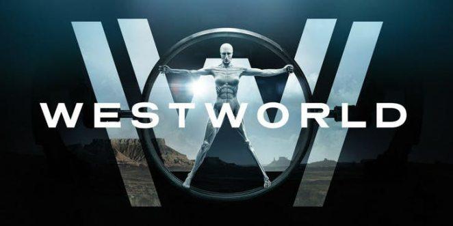 Westworld-season-2-logo