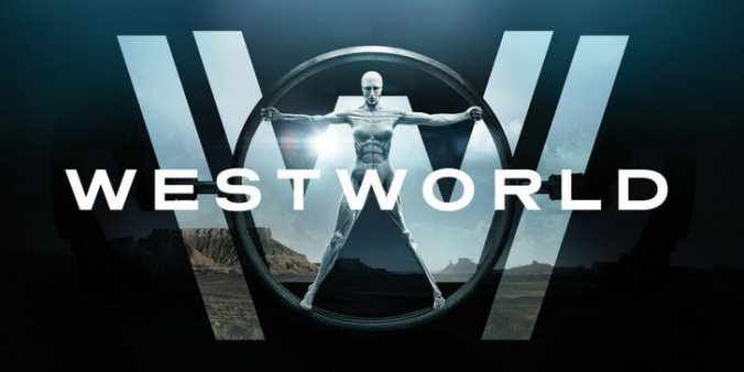 Westworld-season-2-logo